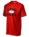 Rahway High SchoolBand