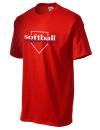 Far Rockaway High SchoolSoftball