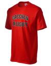 Greenon High SchoolRugby
