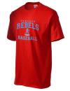 Bowsher High SchoolBaseball