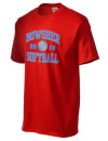 Bowsher High SchoolSoftball