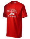 Canton South High SchoolBand
