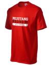 Mustang High SchoolAlumni
