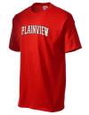 Plainview High SchoolFuture Business Leaders Of America