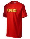 Shroder Paideia High SchoolAlumni