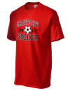 Granite City High SchoolSoccer