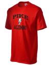 Pike High SchoolAlumni