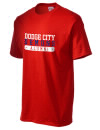 Dodge City High SchoolAlumni