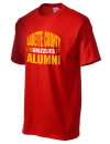 Labette County High SchoolAlumni