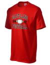 Eastland High SchoolFootball
