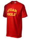 Juab High SchoolGolf