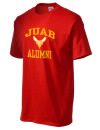 Juab High SchoolAlumni
