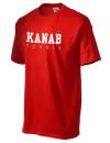 Kanab High SchoolTennis
