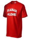 Kanab High School