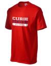Curie High SchoolAlumni