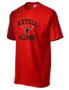 Axtell High SchoolAlumni