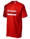 Metamora High SchoolAlumni