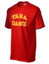 Tara High SchoolDance