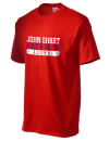 John Ehret High SchoolAlumni