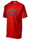 Burleson High SchoolRugby