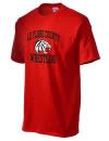 Leflore County High SchoolWrestling