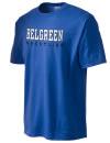 Belgreen High SchoolWrestling