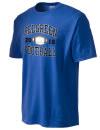 Belgreen High SchoolFootball