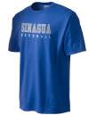 Sinagua High SchoolBaseball