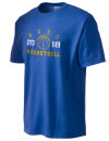Vista High SchoolBasketball