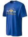 Martin County High SchoolFootball