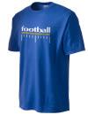 Waynesfield Goshen High SchoolFootball