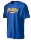 Delavan High SchoolAlumni