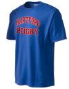Hartford High SchoolRugby