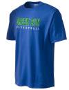 Green Run High SchoolBasketball