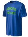 Green Run High SchoolMusic