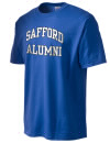 Safford High SchoolAlumni