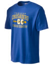 Canisius High SchoolCross Country