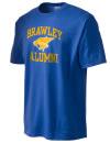 Brawley Union High SchoolAlumni