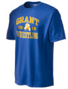 Grant Union High SchoolWrestling