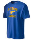 East Boston High SchoolAlumni