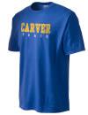 Carver High SchoolTrack