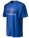 Antioch High SchoolBasketball