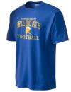 Kemper County High SchoolFootball