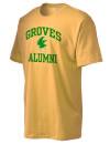 Groves High SchoolAlumni