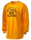 Mount Carmel High School