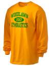 Woodlawn High SchoolGymnastics
