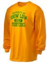 Show Low High SchoolStudent Council