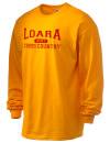 Loara High SchoolCross Country