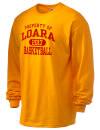 Loara High SchoolBasketball