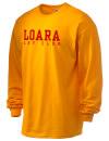 Loara High SchoolArt Club